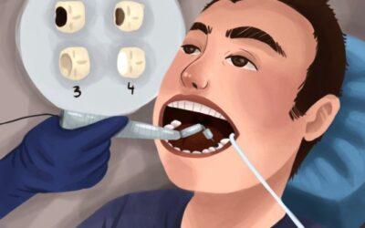 Urgentele Stomatologice